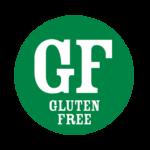 Grillo's - Gluten-Free