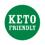 Grillo's - Keto-Friendly